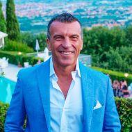 Roberto Re Coach