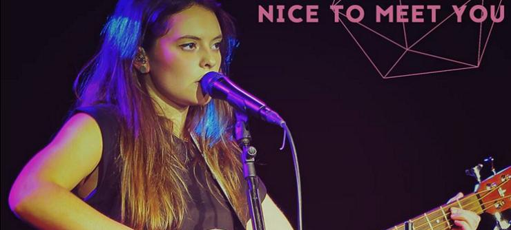 Francesca Michielin torna in concerto