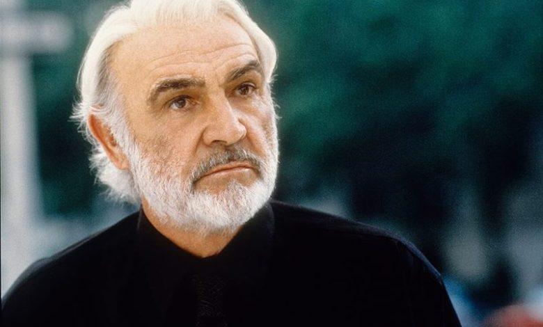 Sean Connery compie 90 anni, auguri al sex symbol di tutti i tempi