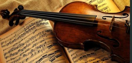 """<h5><strong><span style=""""color: #c6a664;"""">MUSICISTI</span></strong></h5>dI ogni genere, Offrono la loro arte con sax, batteria, chitarra, tromba, pianoforte, arpa, violino e altro. Molti si propongono per aggiungersi a band.  Cerca il migliore musicista. <strong><span style=""""color: #c6a664;""""> Scopri Tutto »</span></strong>"""