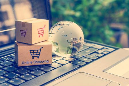 Sito E-commerce