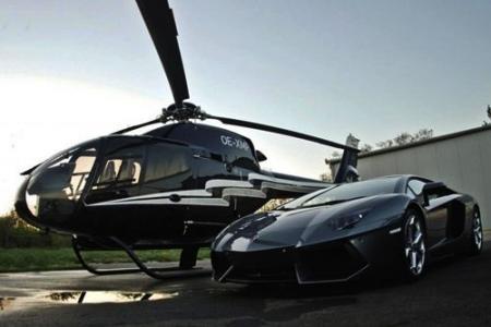 """<h5><strong><span style=""""color: #c6a664;"""">NOLEGGIO</span></strong></h5>Come poter noleggiare direttamente un aereo, una barca piuttosto che una Lamborghini direttamente a casa tua? Ora hai la risposta. Tante offerte a te dedicate.<strong><span style=""""color: #c6a664;""""> Scopri Tutto »</span></strong>"""