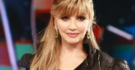 Milly Carlucci »