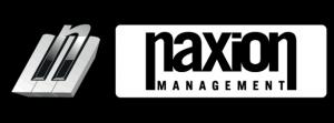 Naxion Management