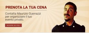 Maurizio Guerrazzi