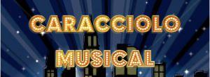 Caracciololo Academy Musical