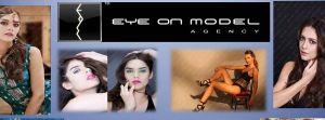 Eye On Model Agency