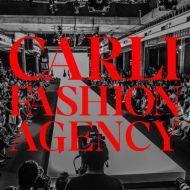 Carli Fashion Agency