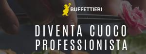 Scuola Chef Buffettieri
